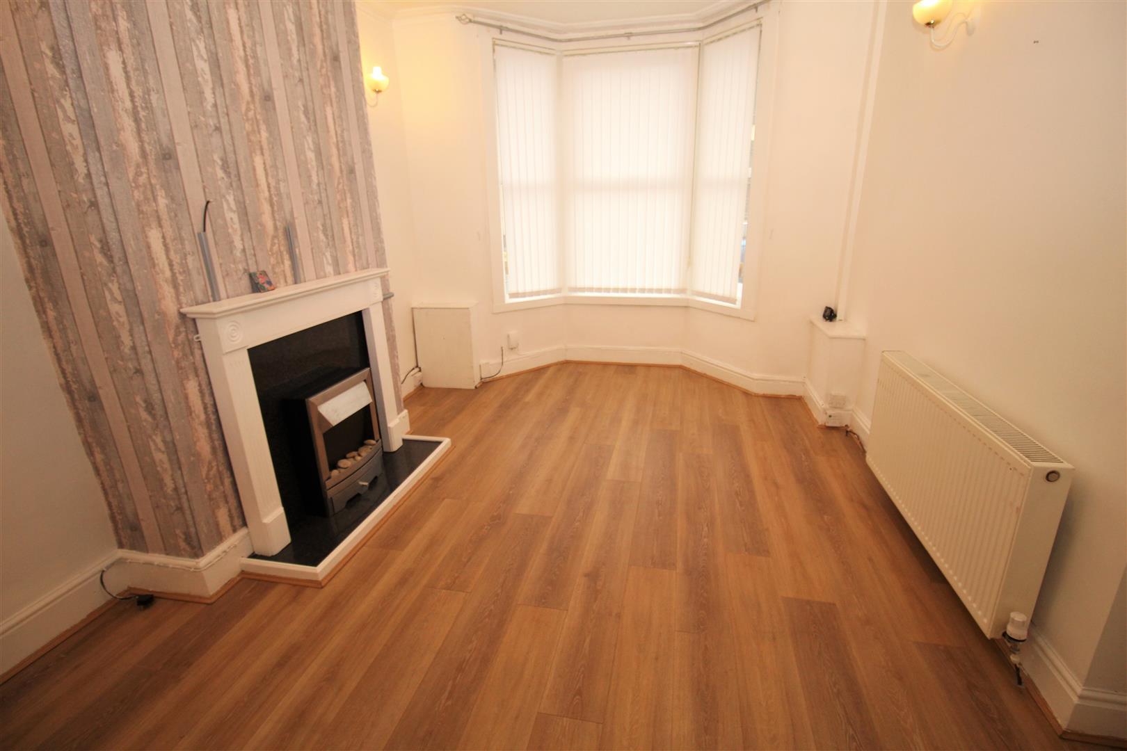 3 Bedrooms, House - Terraced, Percy Street, Bootle, Liverpool